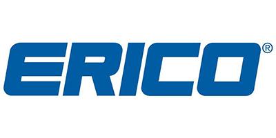 Erico®